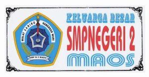 logo_KeluargaBesarSMP2